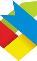 Technické služby Havířov a.s. logo